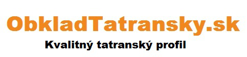 ObkladTatransky.sk