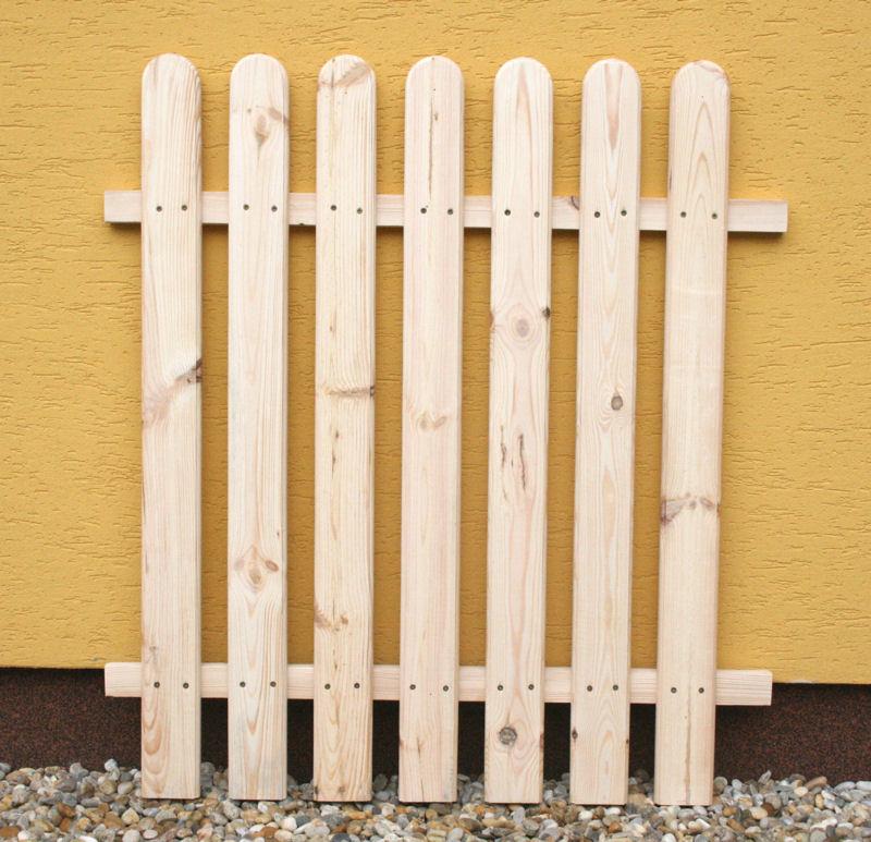 plotové latky
